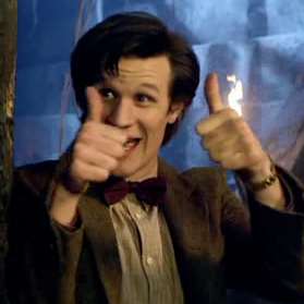 11th_doctor_1222
