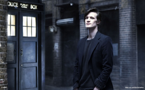 11th_doctor_wal_02
