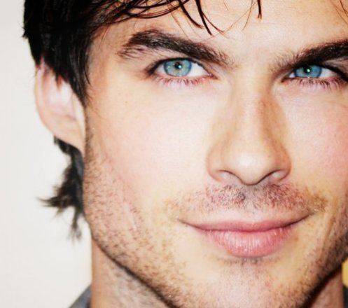 5126-the-vampire-diaries-ian-somerhalder