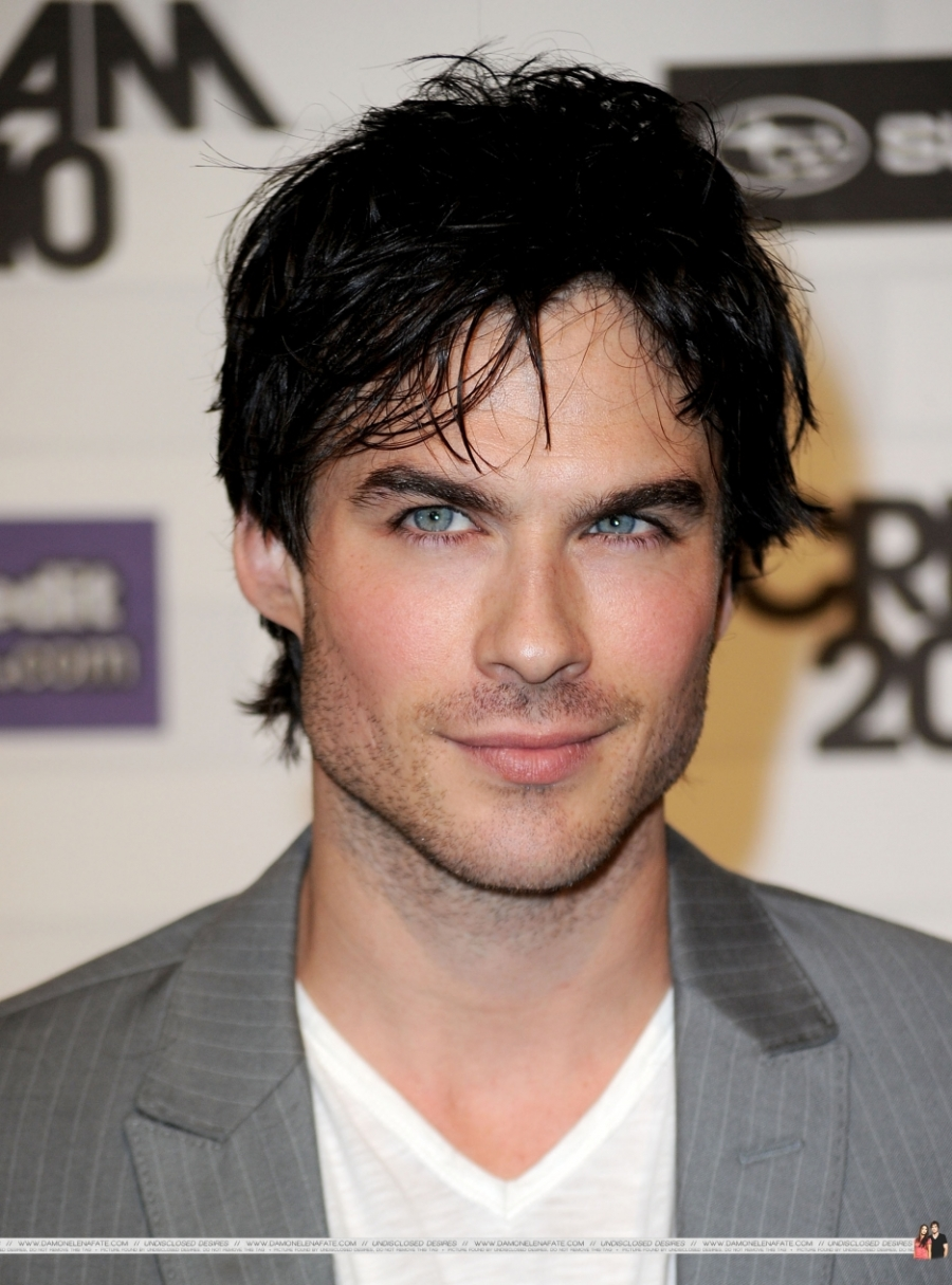 936full-ian-somerhalder