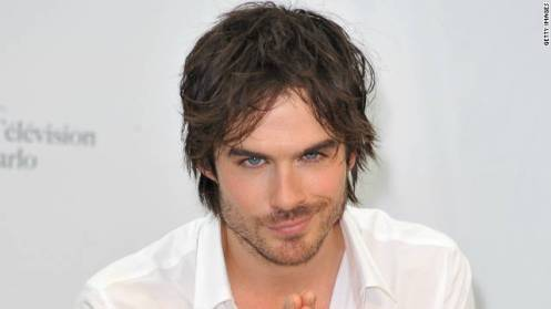 97604_111207044353-ian-somerhalder-horizontal-gallery