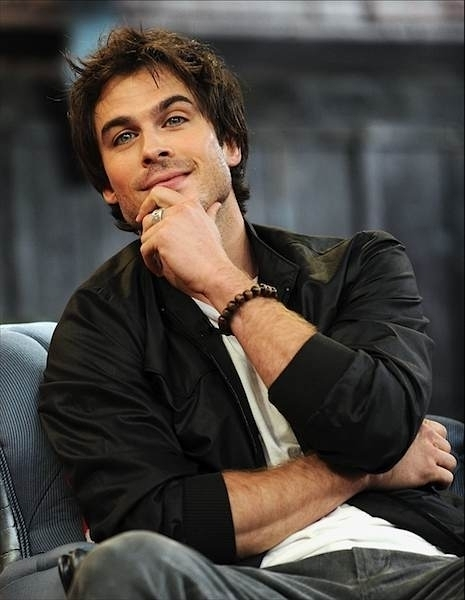 damon-salvatore-hot-ian-somerhalder-sexy-the-vampire-diaries-Favim.com-224842