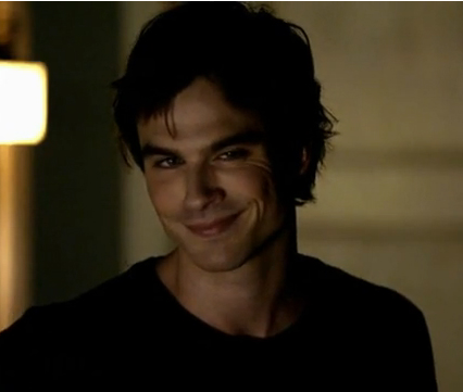 Damon_salvatore2