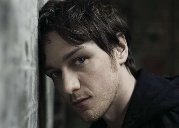 James-McAvoy-HQ-Shoot-james-mcavoy-8355899-1280-920
