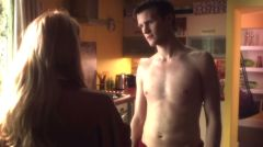 MattSmith_SecretDiaryOfACallGirl_10