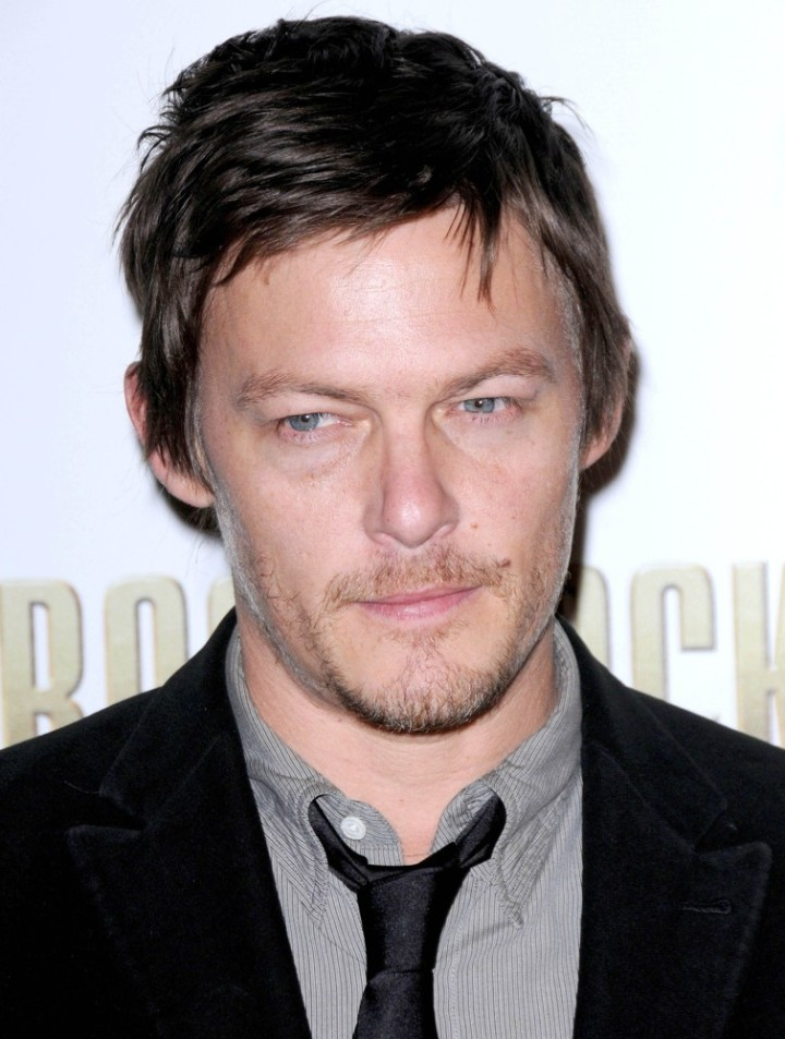 norman-reedus-premiere-the-boondock-saints-ii-01