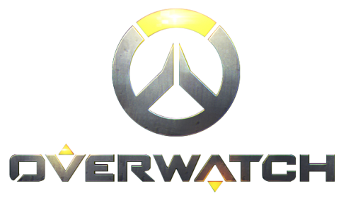 overwatch-logo-isolation