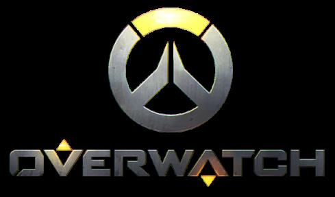 overwatch-logo-isolation