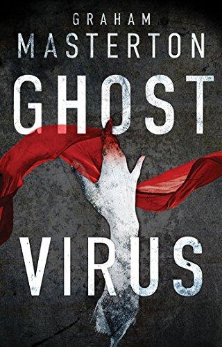 ghostvirus