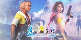 h2x1_nswitchds_finalfantasyxx2hdremaster_image1600w