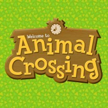 sq_nswitch_animalcrossing