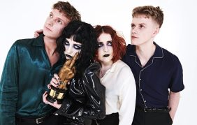 vo5nmeawards2018_pale_waves_1262-920x584