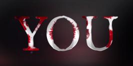 you_(tv_series)_intertitle